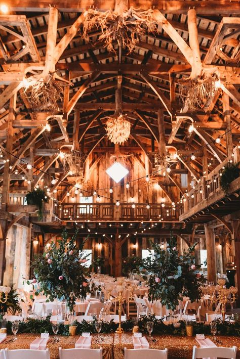 A wedding barn venue in Wisconsin that is family owned & operated, providing brides & grooms with a unique, rustic yet elegant setting to host your wedding. Barn Wedding Decorations, Rustic Wedding Venues, Barn Weddings, Retro Weddings, Cowboy Weddings, Outdoor Weddings, Romantic Weddings, Fall Wedding, Dream Wedding