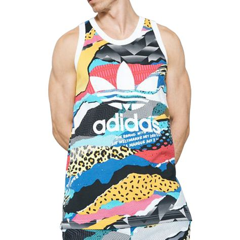 gymclothes Ditch all your black and...