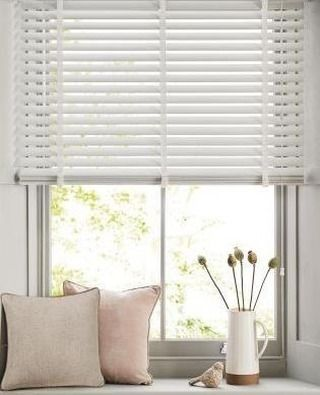 Did You Know We Also Stock Window Furnishings For Your Home Or Business We Are Loving Venetian Blinds Living Room Blinds Blinds Venetian Blinds Bedroom