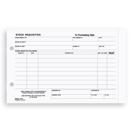 CDCC-374, Snap-A-Part Corrective Discipline Form Human Resource - requisition form in pdf