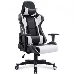 Top 10 Best Cheap Gaming Chairs Under 100 In 2019 Gaming Chair
