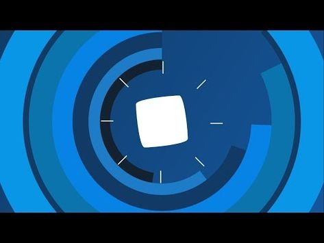 Top 10 Free 2d Intro Templates 2018 No Text Free Download Any Software 1 Youtube First Youtube Video Ideas Intro Intro Youtube