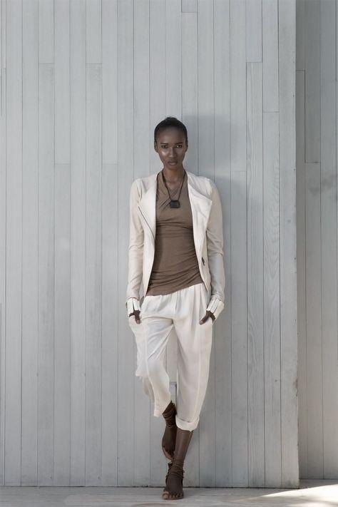 #UrbanZen #Fashion #TheJourney
