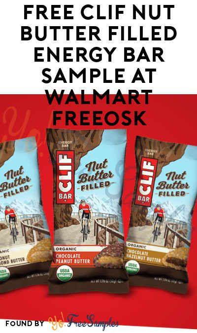 FREE BIC Intensity Marker Sample At Walmart Freeosk   practical