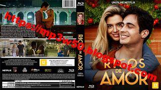 W50 Producoes Cds Dvds Blu Ray Ricos De Amor Blu Ray Capas De Filmes Lista De Filmes Capas Dvd