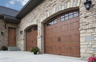 Garage Door Repair Canton Ga Garage Door Styles Carriage House