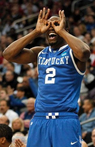 The 25 best uk basketball game ideas on pinterest uk basketball the 25 best uk basketball game ideas on pinterest uk basketball kentucky basketball game and kentucky basketball sciox Gallery