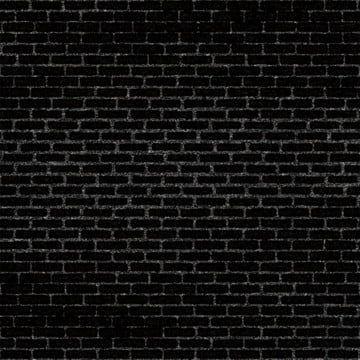 Cimento Parede Stone Tijolo Background Black Brick Wall Brick Wall Background Black Brick Wallpaper