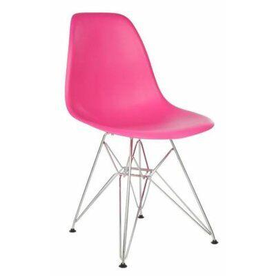 Brayden Studio Gaul Dining Chair Colour