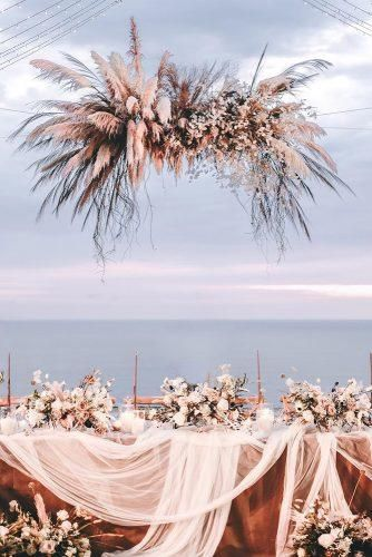 Fresh Ideas And Wedding Trends 2020 With Images Beach Wedding