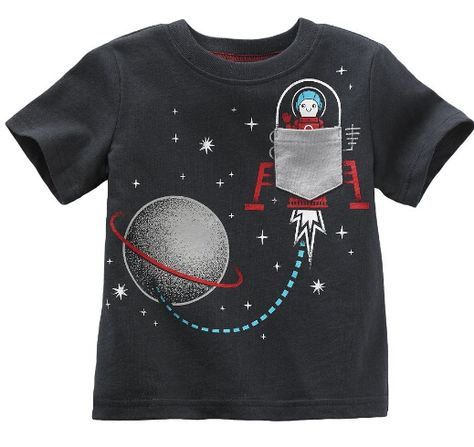Headphones T- shirt, read reviews and buy online at George. Shop from our  latest range in Kids. Your little music fan will love this headphones t- …