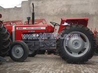 Agripak offers massey ferguson 385 tractor 85hp at reasonable massey ferguson mf farm tractors fandeluxe Gallery