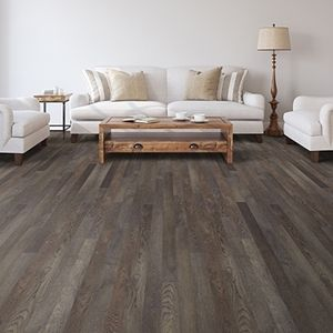 3 1 4 Wide 6 5mm Thick 60 Long Boards Float Installation Wpc Dark Walnut Color Lifetime Residenti Luxury Vinyl Plank Luxury Vinyl Solid Hardwood Floors