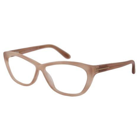 5085574fbdc Tom Ford Women s TF5227 Cat-Eye Reading Glasses