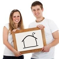 Home Equity Loan By Mortgage Lenders On Soundcloud Online Mortgage Home Equity Loan Mortgage Loans