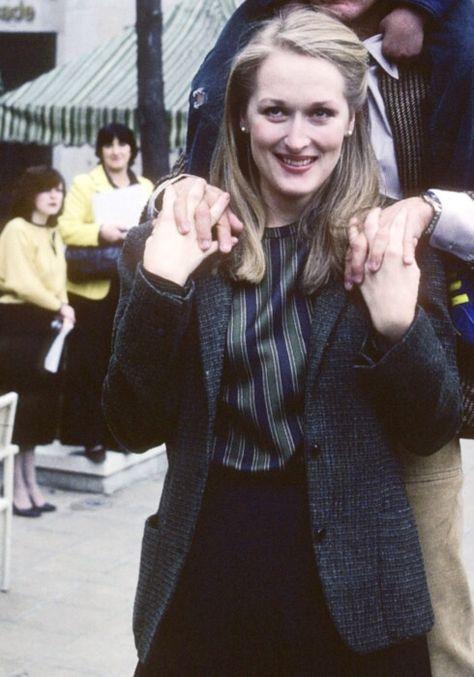 Meryl Streep 3de0f9d659