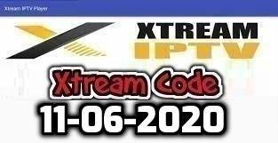 السلام عليكم و رحمة الله تعالى و بركاته اكواد Xtream Code Iptv لجميع الباقات بتاريخ 11 06 2020 Burger King Logo King Logo Burger King