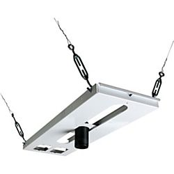 Nec Scp200 Mounting Kit Adjustable Suspended Ceiling Plate For Projector For Nec Np Pa500u 13 Pa550 Pa550w 13 Pa600x 13 V260 V30 Plates Consumer Electronics Ebay
