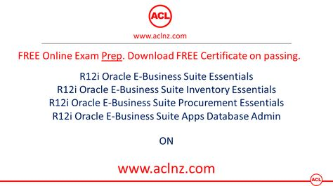 50 best Oracle E-Business Suite Tutorials images on Pinterest - obiee developer resume