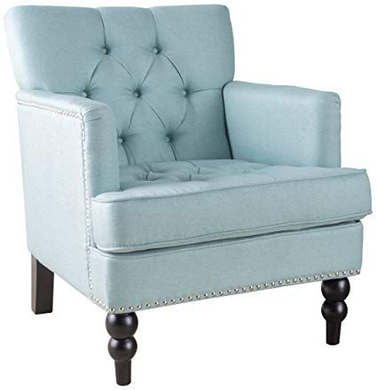 Stunning Light Blue Accent Chair For You Blue Accent Chairs Light Blue Accent Chair Ashley Furniture Chairs