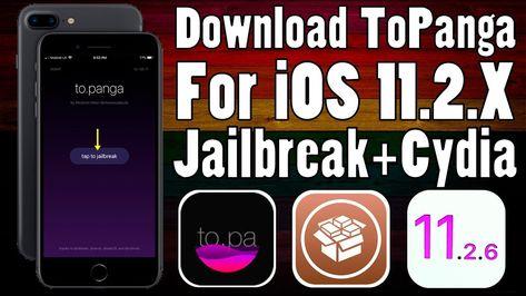 download itunes ios 11.2.2