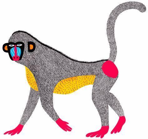 Miho Murakami In 2020 Animal Art Animal Illustration Illustration Art