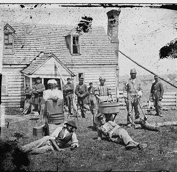 Image Result For Slavery In Union County Monroe Nc History American Civil War Civil War Marvel American Revolutionary War