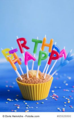 Geburtstagsspruche Auf Englisch Geburtstagswunsche Schone