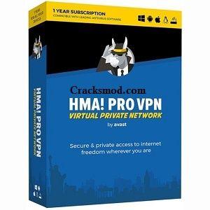 Private Internet Access Vpn Serial Key