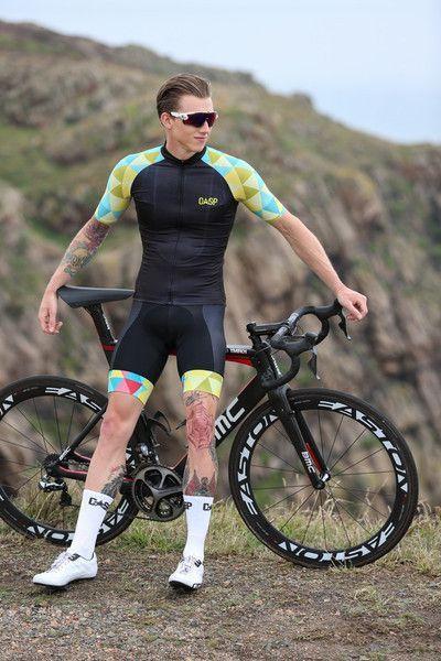 Pin von Alexander Wolf auf Hot Male Cyclists   Rennrad