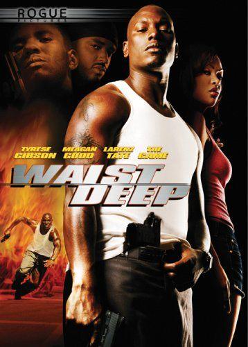 Waist Deep Dragoste De Tata 2006 Online Subtitrat In Romana