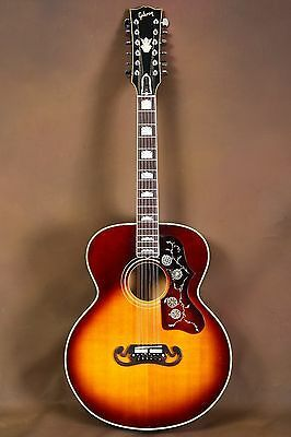 Pin On Gibson Acoustic Guitars
