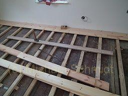 Pin Von Da Onkel Auf Dachboden Renovierung In 2020 Dielenboden Altbau Sanieren Haus Sanieren