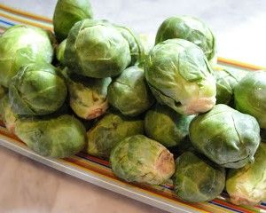 A deliciously simple, kid-approved brussel sprout recipe. It only takes a few ingredients to turn brussel sprouts into a dish everyone in the family will love. #brusselsprouts #brusselssprouts #brusselsproutrecipe #familybrusselsproutsrecipes #baconandbrusselsprouts