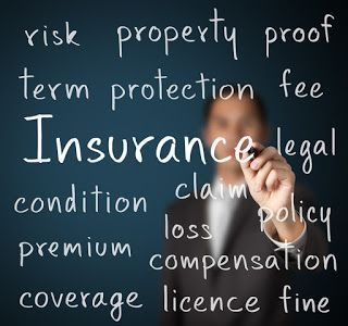 Subrogation What Does It Mean Renters Insurance Insurance