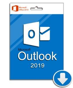 Outlook 2019 Download Free for Windows 10 | Microsoft Office