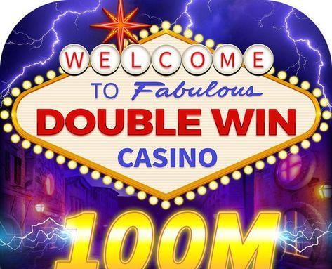 Doublewin Slots Casino Games 1 24 Ios Ios Game Chơi Bai