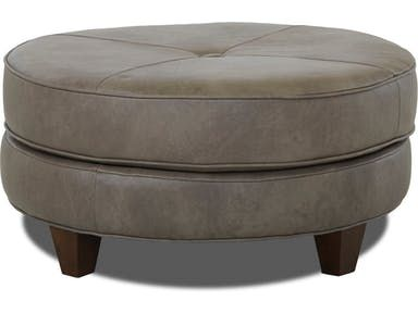 Ottoman 36 W X 36 D X 17 H Ottoman Decor Home Decor