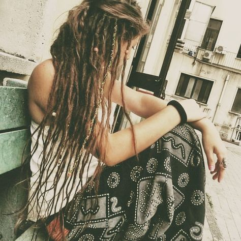 long, thin and niceby love-dreads-tattoos