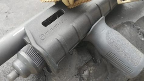List of Pinterest mossberg 500 magpul awesome images