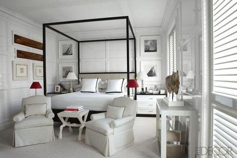 121 best Luis Bustamante images on Pinterest Books, Cabin and Dress - interieur design studio luis bustamente