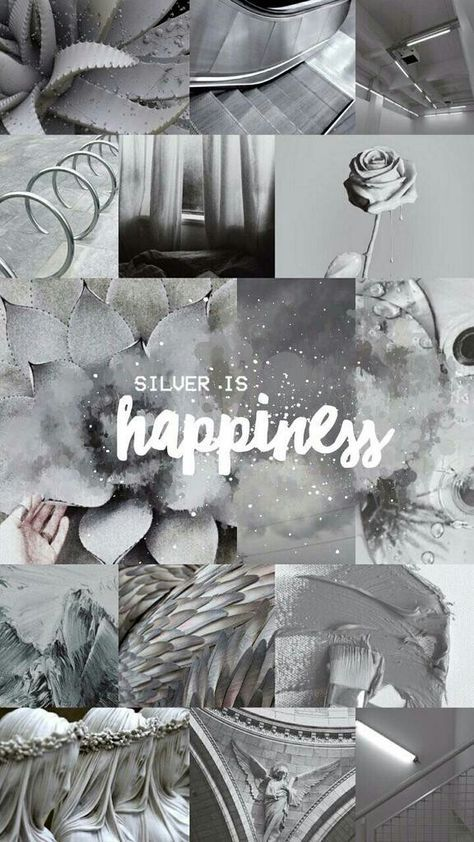 New Aesthetic Wallpaper Collage Grey Ideas Aesthetic Wallpapers Aesthetic Iphone Wallpaper Collage Background