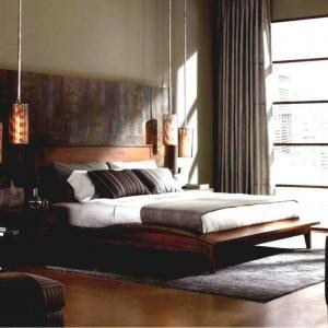 Designing A Bedroom Online Beauteous Interior Design Your Bedroom Online  Modern Interiors Interiors Design Decoration