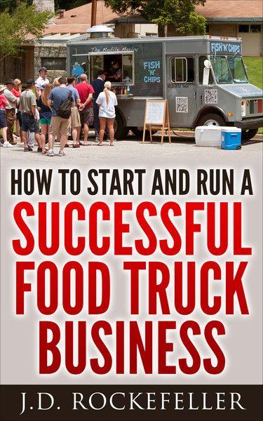 Die Besten 17 Bilder Zu Food Trucks Auf Pinterest