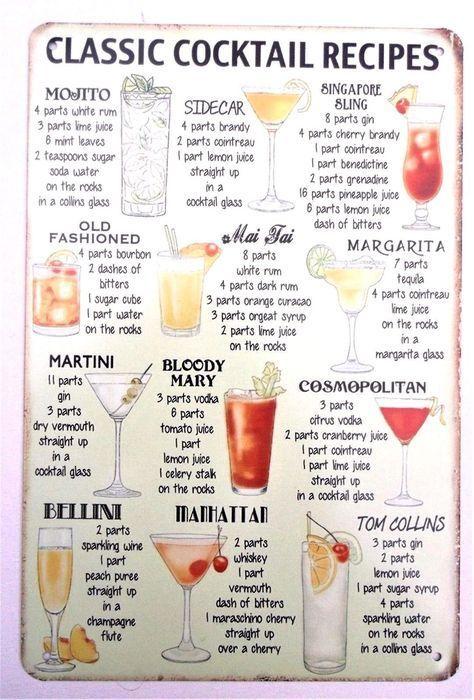 9ad2405934d684b77b8c1626bce72e43 - Cocktail Rezepte
