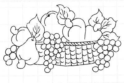 زخارف للرسم على القماش جديدة اشكال حلوة للتطريز والرسومات 2018 صقور الإبدآع Islamic Motifs Patterned Dishes Embroidery Patterns