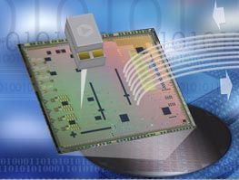 Top 50 Semiconductor Manufacturing Companies in the World