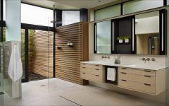 Moderne Badezimmer Designs Badezimmer Innenausstattung Modernes Badezimmerdesign Badezimmer Design
