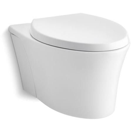Top 9 Best Tankless Toilets For Saving Bathroom Space In 2020 Tankless Toilet Wall Hung Toilet Toilet Bowl