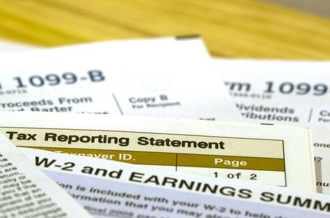 Schedule C for Small Business Taxes - Your Questions Answered - schedule c form